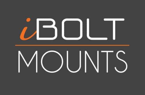 iBolt Mounts